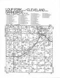 Map Image 027, Howard County 2008 - 2009